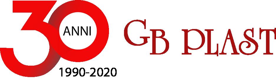 gbplast