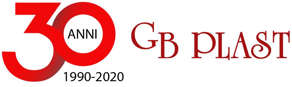 gb plast