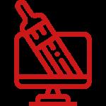 gb plast servizi industria red