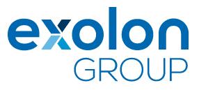 exolon gb plast